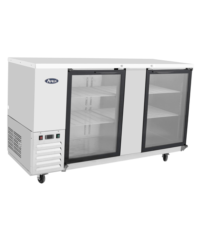 back bar coolers, back bar coolers, bar refrigeration, restaurant equipment, Back Bar Coolers, Bar Refrigeration,restaurant equipment, Keg Cooler, kegerator, kegerators, kegorator, beer coolers, keg refrigerator, beer cooler, LED Lighted Glass Door Bar Bottle Cooler