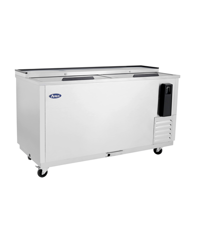 back bar coolers, back bar coolers, bar refrigeration, restaurant equipment, Back Bar Coolers, Bar Refrigeration,restaurant equipment, Keg Cooler, kegerator, kegerators, kegorator, beer coolers, keg refrigerator, beer cooler