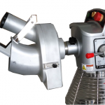 Grater and Shredder attachment, Commercial Mixer, Commercial Grater, Food Prep, Commercial Food Prep
