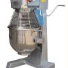 Commercial Mixer, Floor Mixer, Planetary mixer