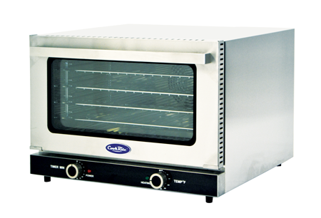 Atosa Counter Top Convection Oven, Convection oven