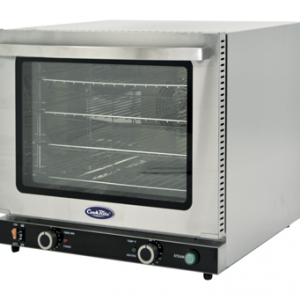 Counter Top Convection Oven, Convection Oven