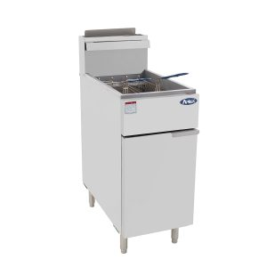 deep fryer,commercial fryer,commercial kitchen,commercial deep fryer