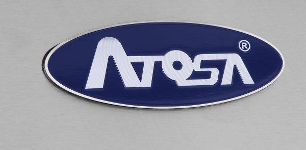 Atosa-product-emblem