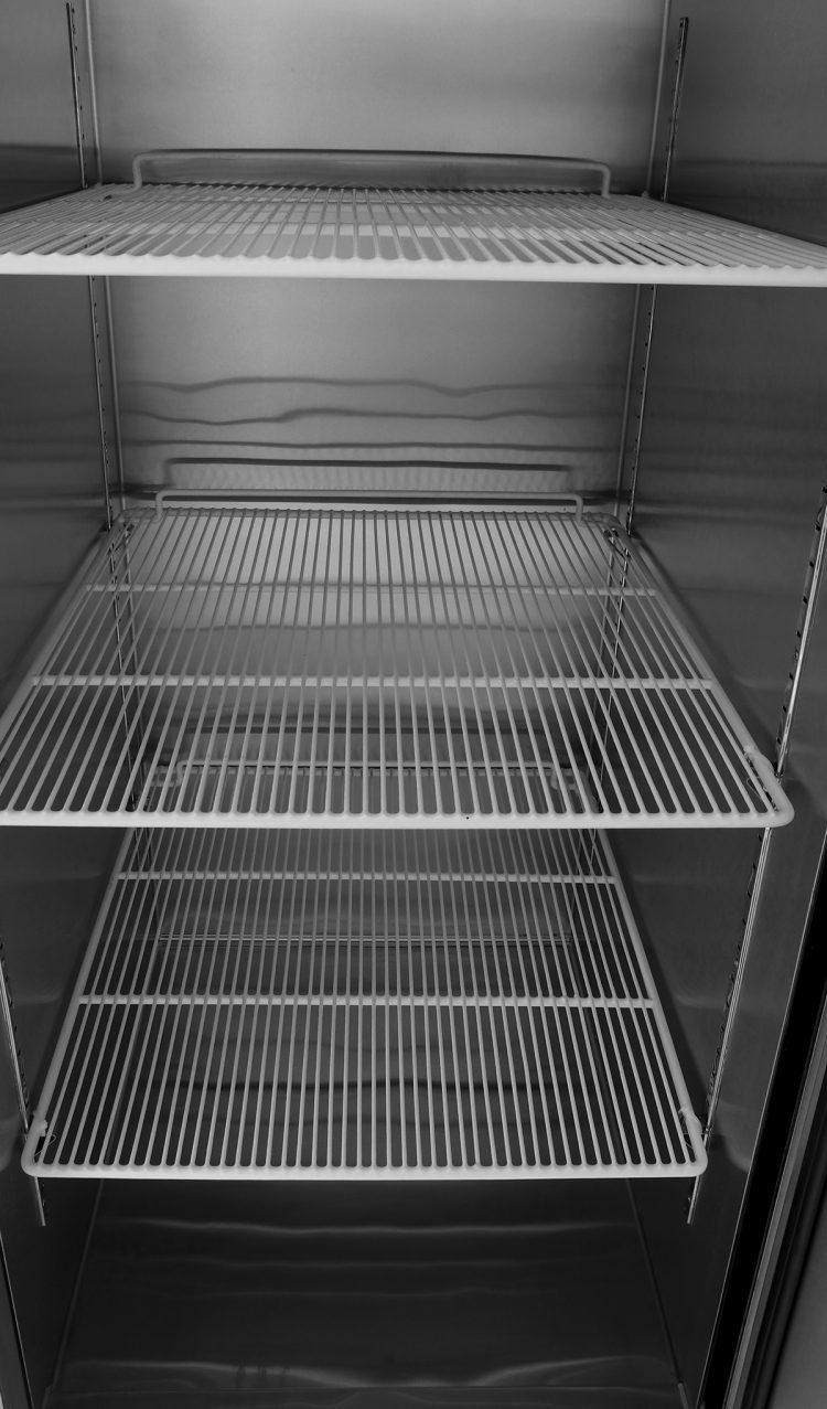 Atosa-product-shelves