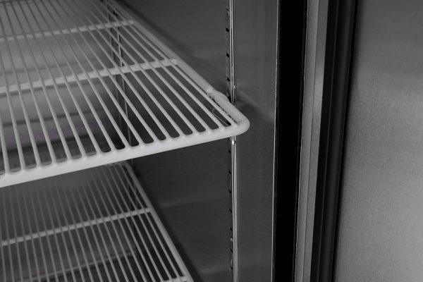 Atosa-shelves-corner