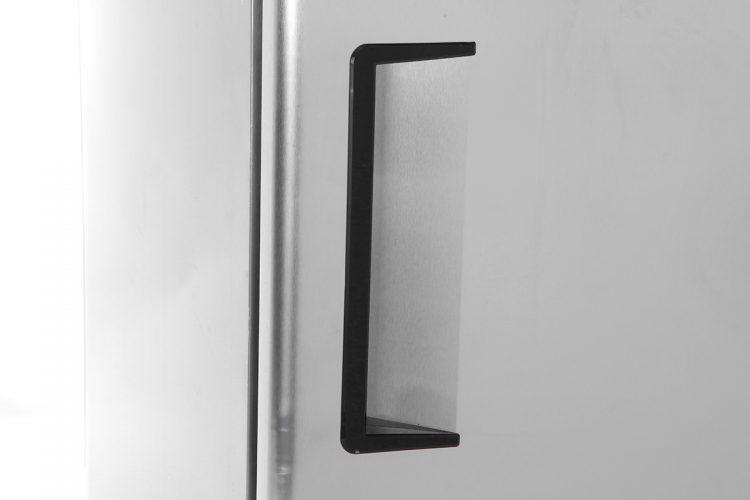 Atosa-refrigeration-handle