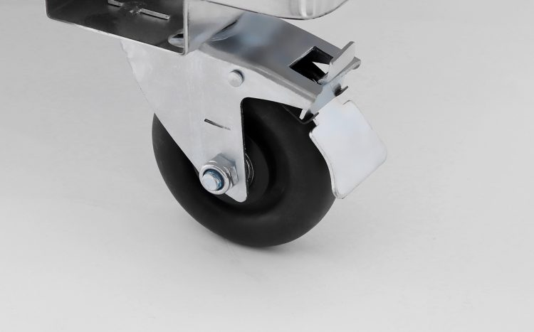 Atosa-product-wheel