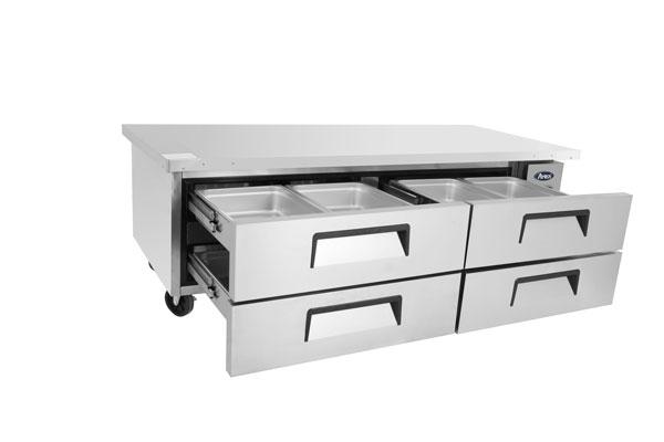 undercounter, undercounter refrigerator, under counter refrigerator, undercounter refrigeration, under counter refrigeration