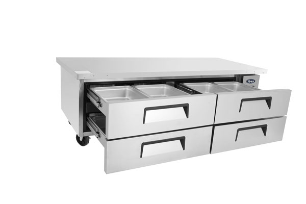 undercounter, undercounter refrigerator, under counter refrigerator, undercounter refrigeration, under counter refrigeration