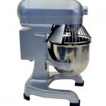 Bowl Guard, Floor Mixer Bowl Guard, Planetary Mixer Bowl Guard, Floor Mixer, Planetary Mixer, Commercial Mixer, Commercial Floor Mixer