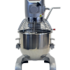 Floor Mixer, Planetary Mixer, Commercial Mixer, Commercial Floor Mixer