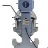 Commercial Floor Mixer, Planetary mixer, floor mixer, commercial mixer,
