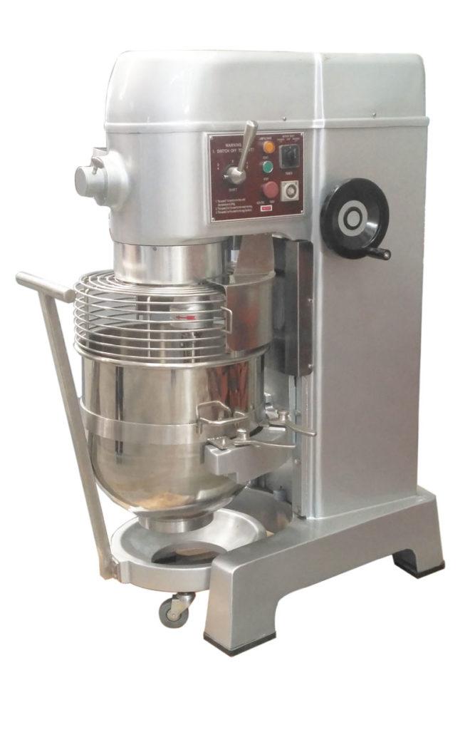 planetary mixer, floor mixer, atosa planetary mixer, atosa floor. mixer