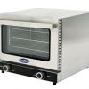 Atosa Counter Top Convection Oven