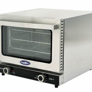 Atosa Counter Top Convection Oven