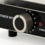 Convection Oven, Convection Countertop Oven, Countertop Oven, Convection Oven Timer