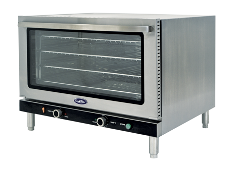 htm full oven fc convection countertop electric size equipex d