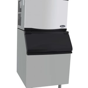 ice machine, commercial ice machines, portable ice machine, crushed ice machine, nugget ice machine, Half diced ice, half diced ice machine, used ice machine,NSF Listed, Ice Machines, Ice Maker, Ice makers, Ice machine, Outdoor Ice Makers, Marine Ice Makers, Commercial Ice Makers, Ice Machine Dispensers, Ice Maker Storage Bins and Stands Ice Maker Storage Bins