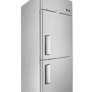 Half Door Refrigeration, half door refrigerator, half door freezer