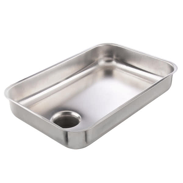 Meat Grinder Tray, Meat Grinder accessory