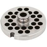 meat grinder plate, Meat grinder accessories, meat grinder part