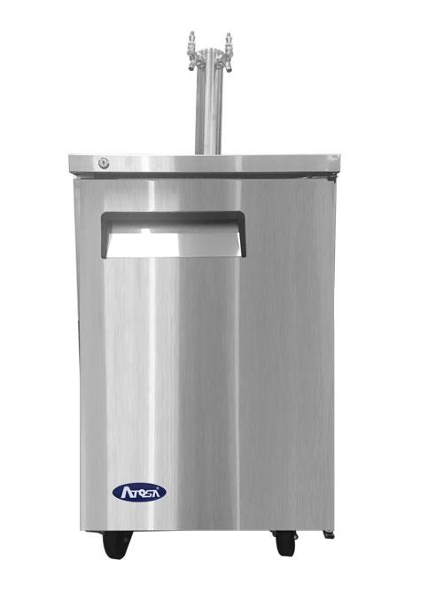Keg Cooler, kegerator, kegerators, kegorator, beer coolers, keg refrigerator, beer cooler
